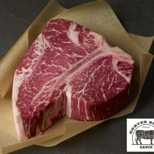 100% Grass Fed Beef, Organic, Dry Aged, Ranch, Hope, NJ